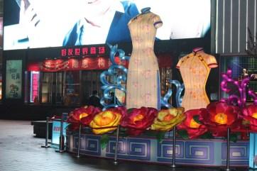china-urlaub-erfahrungen-peking-chinesische-mauer-79