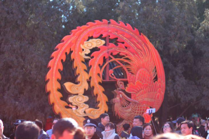 china-urlaub-erfahrungen-peking-drache