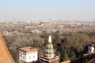 china-urlaub-erfahrungen-peking-kaiserlicher-himmelspalast-wanfuijing-gasse-23