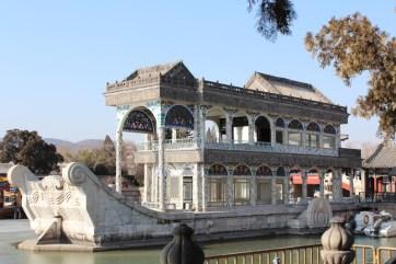 china-urlaub-erfahrungen-peking-kaiserlicher-himmelspalast-wanfuijing-gasse-25