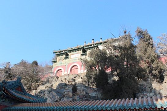 china-urlaub-erfahrungen-peking-kaiserlicher-himmelspalast-wanfuijing-gasse-3