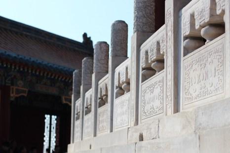 china-urlaub-erfahrungen-peking-kaiserlicher-himmelspalast-wanfuijing-gasse-7