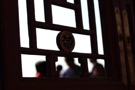 china-urlaub-erfahrungen-peking-kaiserlicher-himmelspalast-wanfuijing-gasse-9