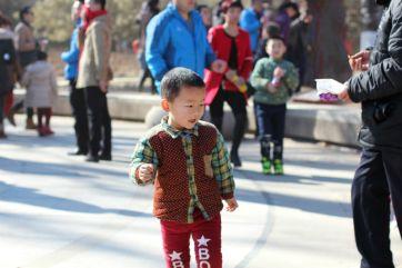 china-urlaub-erfahrungen-peking-kind