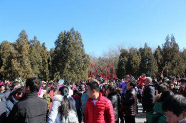 china-urlaub-erfahrungen-peking-menschen