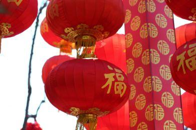 china-urlaub-erfahrungen-peking-rot
