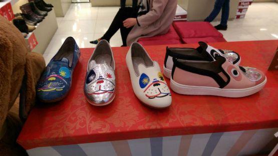 china-urlaub-erfahrungen-peking-shopping