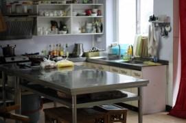 china-urlaub-erfahrungen-beijing-cooking-school-1