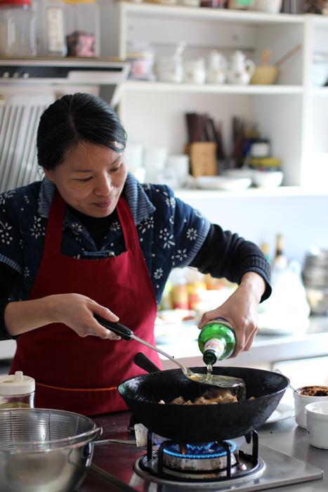 china-urlaub-erfahrungen-beijing-cooking-school-103
