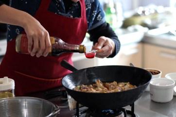 china-urlaub-erfahrungen-beijing-cooking-school-104