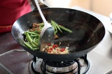china-urlaub-erfahrungen-beijing-cooking-school-105