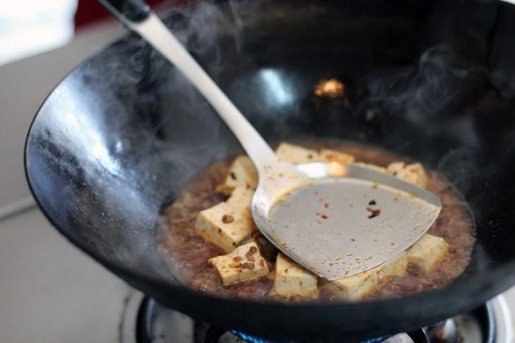 china-urlaub-erfahrungen-beijing-cooking-school-111