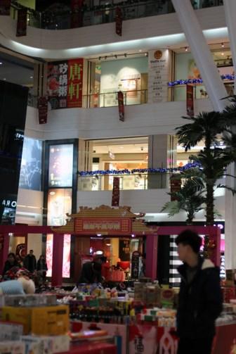 china-urlaub-erfahrungen-beijing-cooking-school-127