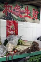 china-urlaub-erfahrungen-beijing-cooking-school-19