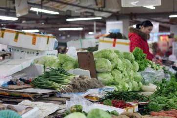 china-urlaub-erfahrungen-beijing-cooking-school-23