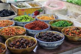 china-urlaub-erfahrungen-beijing-cooking-school-28