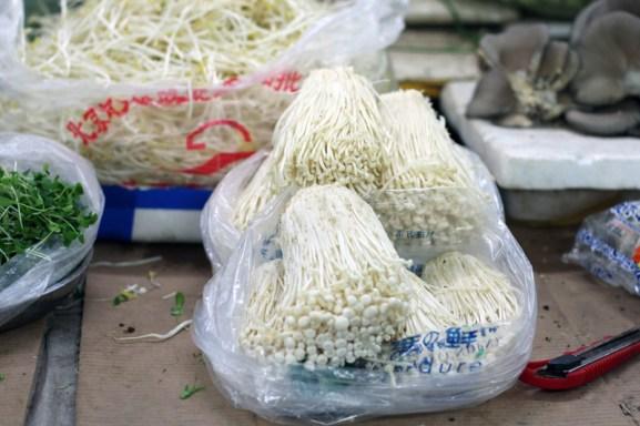 china-urlaub-erfahrungen-beijing-cooking-school-31
