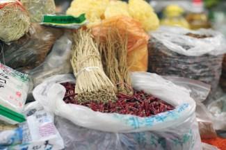 china-urlaub-erfahrungen-beijing-cooking-school-42