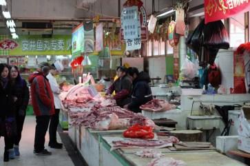 china-urlaub-erfahrungen-beijing-cooking-school-61