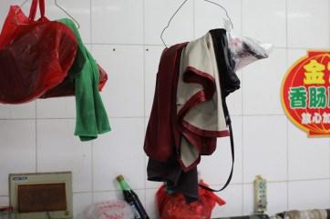 china-urlaub-erfahrungen-beijing-cooking-school-66