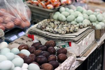 china-urlaub-erfahrungen-beijing-cooking-school-70