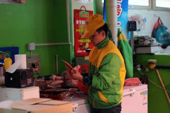 china-urlaub-erfahrungen-beijing-cooking-school-75