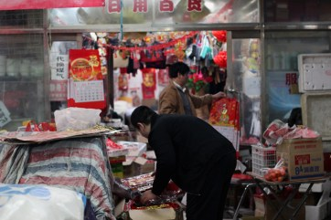 china-urlaub-erfahrungen-beijing-cooking-school-78