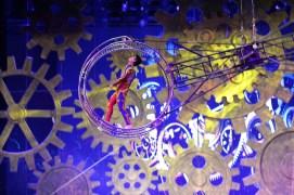 china-urlaub-erfahrungen-peking-drums-bells-tower-theater-artisten-show-10