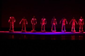 china-urlaub-erfahrungen-peking-drums-bells-tower-theater-artisten-show-18
