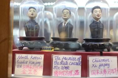 china-urlaub-erfahrungen-peking-drums-bells-tower-theater-artisten-show-25