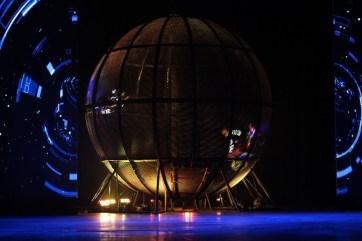 china-urlaub-erfahrungen-peking-drums-bells-tower-theater-artisten-show-4
