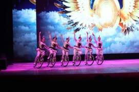 china-urlaub-erfahrungen-peking-drums-bells-tower-theater-artisten-show-8