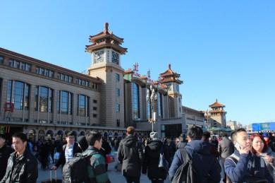 china-urlaub-erfahrungen-peking-drums-bells-tower-theater-artisten-show-84
