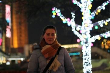 china-urlaub-erfahrungen-shanghai-schnellzug-Yuyan-Garten-stadtgotttempel-107