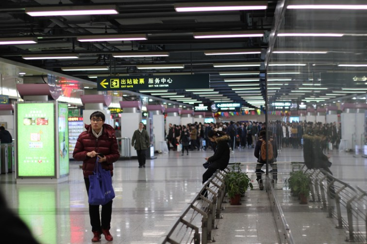 china-urlaub-erfahrungen-shanghai-schnellzug-Yuyan-Garten-stadtgotttempel-118