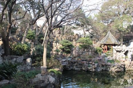 china-urlaub-erfahrungen-shanghai-schnellzug-Yuyan-Garten-stadtgotttempel-26