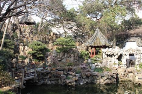 china-urlaub-erfahrungen-shanghai-schnellzug-Yuyan-Garten-stadtgotttempel-28