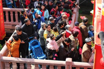 china-urlaub-erfahrungen-shanghai-schnellzug-Yuyan-Garten-stadtgotttempel-36