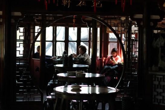 china-urlaub-erfahrungen-shanghai-schnellzug-Yuyan-Garten-stadtgotttempel-41