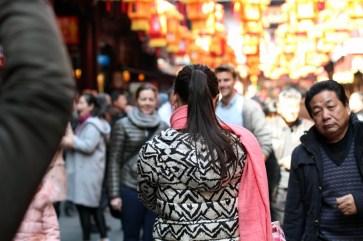 china-urlaub-erfahrungen-shanghai-schnellzug-Yuyan-Garten-stadtgotttempel-42