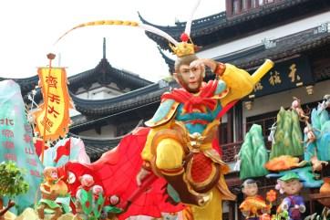 china-urlaub-erfahrungen-shanghai-schnellzug-Yuyan-Garten-stadtgotttempel-46