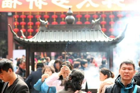 china-urlaub-erfahrungen-shanghai-schnellzug-Yuyan-Garten-stadtgotttempel-47