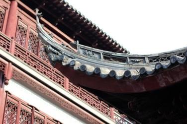 china-urlaub-erfahrungen-shanghai-schnellzug-Yuyan-Garten-stadtgotttempel-5