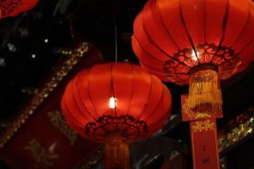 china-urlaub-erfahrungen-shanghai-schnellzug-Yuyan-Garten-stadtgotttempel-52