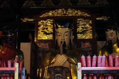 china-urlaub-erfahrungen-shanghai-schnellzug-Yuyan-Garten-stadtgotttempel-54
