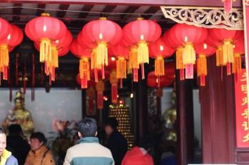 china-urlaub-erfahrungen-shanghai-schnellzug-Yuyan-Garten-stadtgotttempel-56