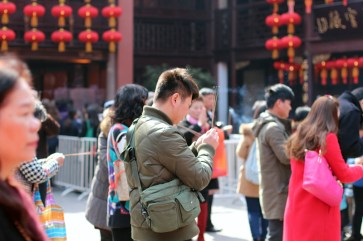 china-urlaub-erfahrungen-shanghai-schnellzug-Yuyan-Garten-stadtgotttempel-58