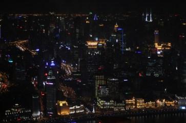 china-urlaub-erfahrungen-shanghai-schnellzug-Yuyan-Garten-stadtgotttempel-98