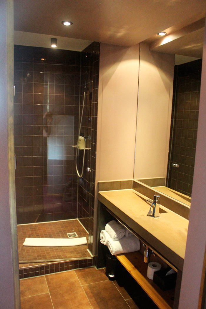 Review 25hours Hotel The Goldman In Frankfurt Fraulein Content