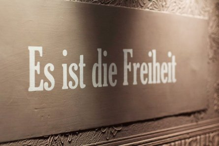 25hours-hotel-the-goldman-frankfurt-erfahrungen-13